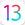 Восстановление ПО iPhone 11 Pro Max