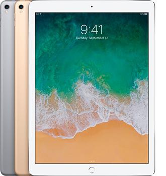 Ремонт iPad Pro 12,9 дюйма