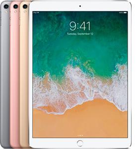 "Ремонт iPad Pro 10,5"" дюйма"