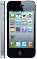 Ремонт iPhone 4 - замена стекла экрана - Remobile96.ru