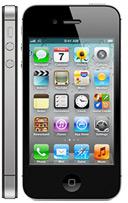 Ремонт iPhone 4S - замена стекла экрана - Remobile96.ru