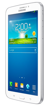 Ремонт Samsung Tab 3 7.0