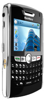 Ремонт BlackBerry 8800 - ReMobile96.ru