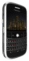 Ремонт BlackBerry Bold 9000 - ReMobile96.ru