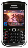 Ремонт BlackBerry Bold 9650 - ReMobile96.ru