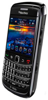Ремонт BlackBerry Bold 9700 - ReMobile96.ru