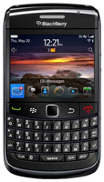 Ремонт BlackBerry Bold 9780 - ReMobile96.ru