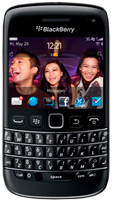 Ремонт BlackBerry Bold 9790 - ReMobile96.ru