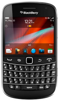Ремонт BlackBerry Bold 9900 - ReMobile96.ru