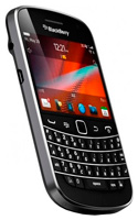 Ремонт BlackBerry Bold 9930 - ReMobile96.ru