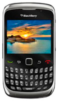 Ремонт BlackBerry Curve 3G - ReMobile96.ru