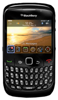 Ремонт BlackBerry Curve 8520 - ReMobile96.ru