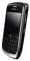 Ремонт BlackBerry Curve 8900 - ReMobile96.ru