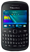 Ремонт BlackBerry Curve 9220 - ReMobile96.ru