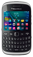 Ремонт BlackBerry Curve 9320 - ReMobile96.ru