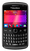 Ремонт BlackBerry Curve 9350 - ReMobile96.ru