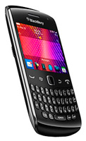 Ремонт BlackBerry Curve 9360 - ReMobile96.ru