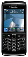 Ремонт BlackBerry Pearl 3G 9100 - ReMobile96.ru