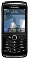 Ремонт BlackBerry Pearl 3G 9105 - ReMobile96.ru