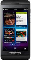 Ремонт BlackBerry Z 10 - Remobile96.ru