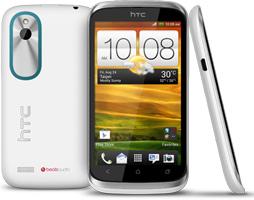 Ремонт HTC Desire X - Remobile96.ru