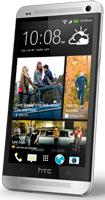 Ремонт HTC One - Remobile96.ru