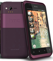 Ремонт HTC Rhyme - Remobile96.ru