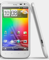 Ремонт HTC Sensation XL - Remobile96.ru