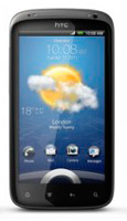 Ремонт HTC Sensation - Remobile96.ru