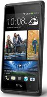 Ремонт HTC Desire Dual Sim - Remobile96.ru