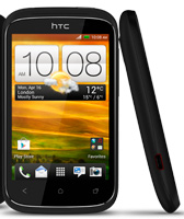 Ремонт HTC Desire C - Remobile96.ru