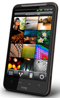 Ремонт HTC Desire HD - Remobile96.ru