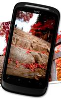 Ремонт HTC Desire S - Remobile96.ru