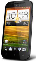 Ремонт HTC Desire SV - Remobile96.ru