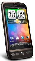 Ремонт HTC Desire - Remobile96.ru