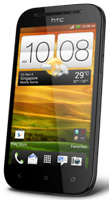 Ремонт HTC One SV - Remobile96.ru