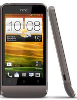 Ремонт HTC One V - Remobile96.ru