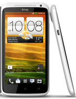 Ремонт HTC One X - Remobile96.ru