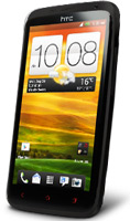 Ремонт HTC One X+ - Remobile96.ru