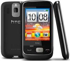 Ремонт HTC Smart - Remobile96.ru