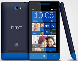 Ремонт Windows Phone HTC 8S - Remobile96.ru