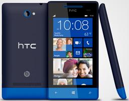 Ремонт Windows Phone HTC 8S - Remobile96.ru