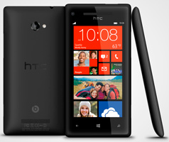 Ремонт Windows Phone HTC 8X - Remobile96.ru