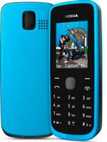 Ремонт Nokia 113 - ReMobile96.ru