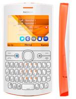 Nokia Asha 205 Две Сим-карты