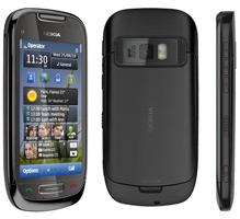 Ремонт Nokia C7 - Remobile96.ru