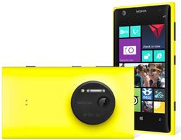 Ремонт Nokia Lumia 1020 - Remobile96.ru