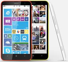 Ремонт Nokia Lumia 1320 - Remobile96.ru