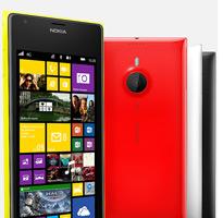 Ремонт Nokia Lumia 1520 - Remobile96.ru