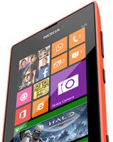 Ремонт Nokia Lumia 525 - Remobile96.ru